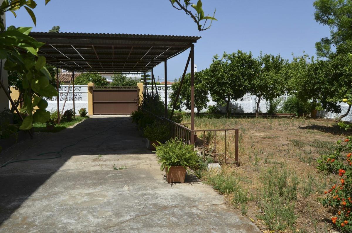 House in Alhaurín de la Torre R3077566 9