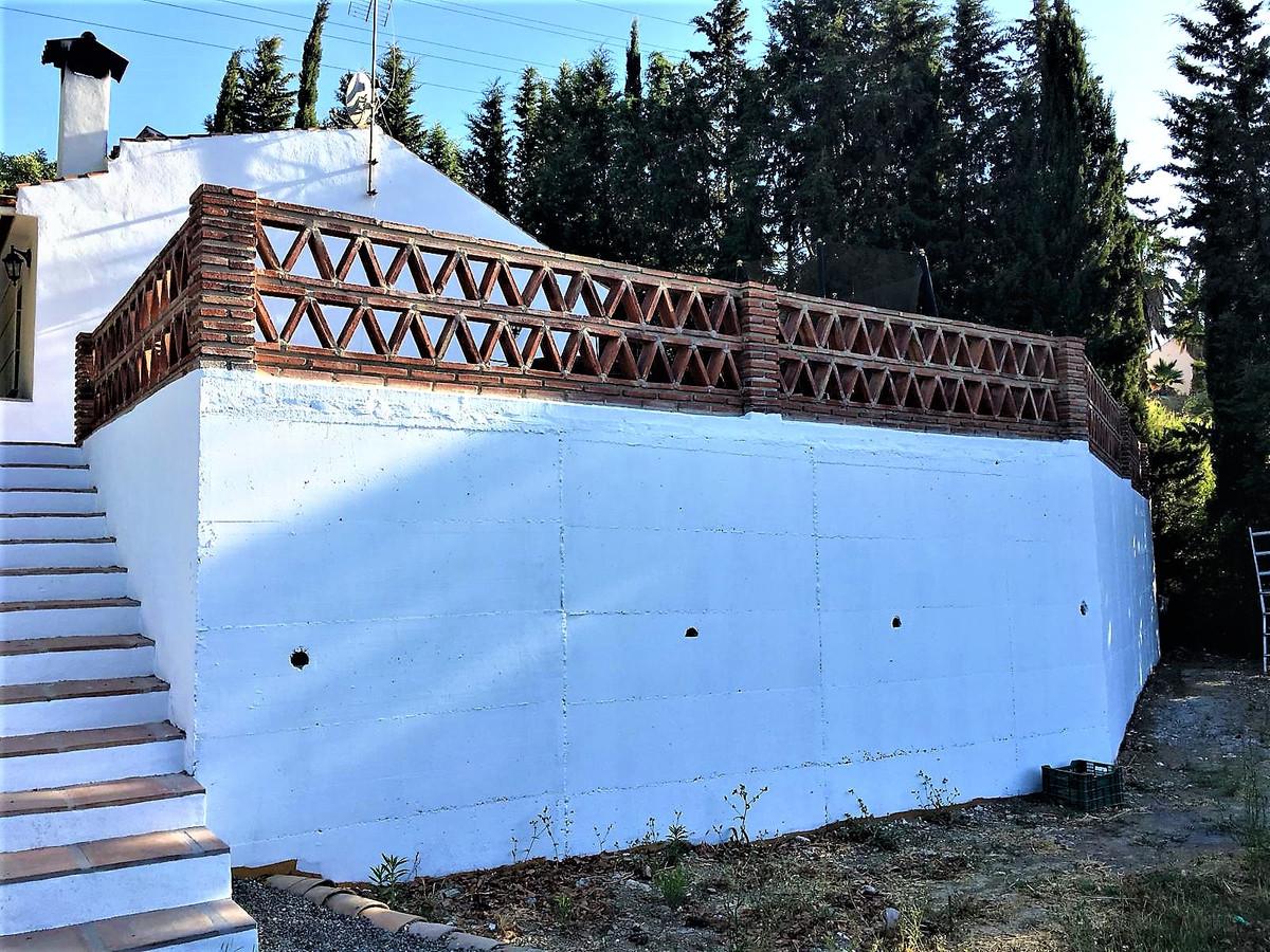 Hus in Alhaurín de la Torre R3090004 3