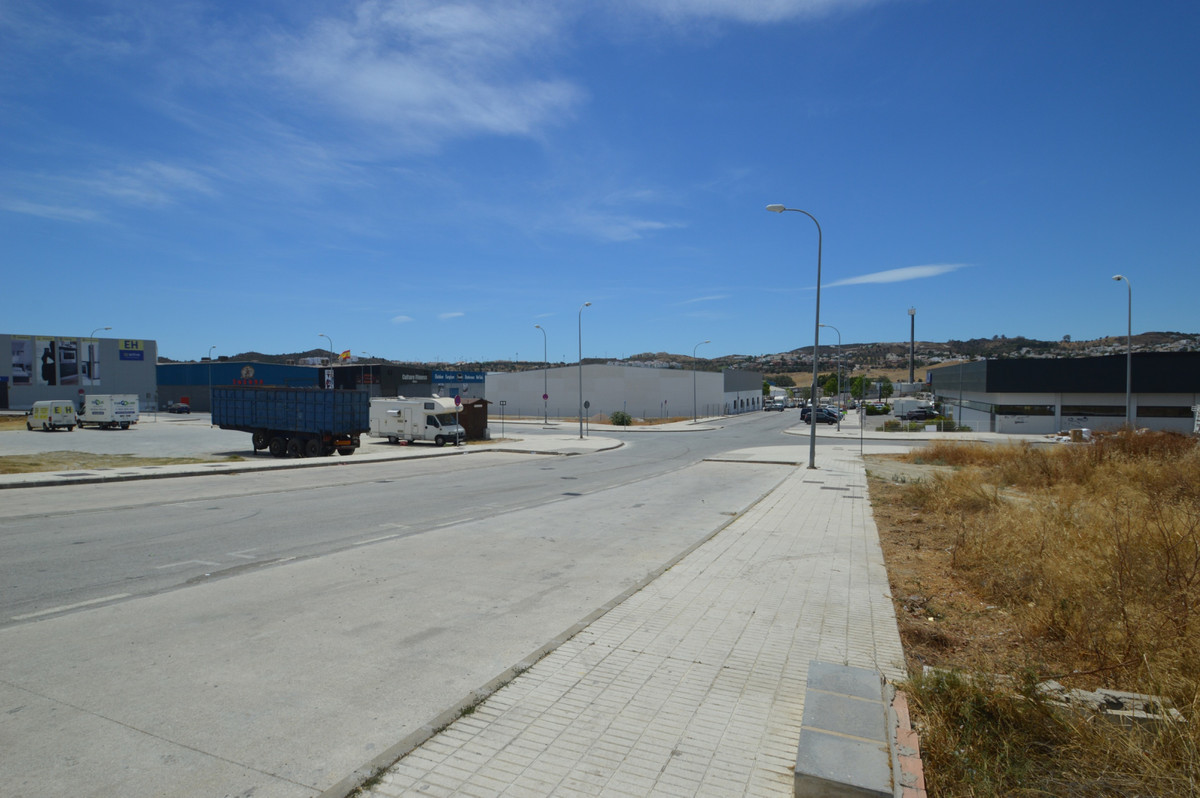Plot en Las Lagunas R3473434 4
