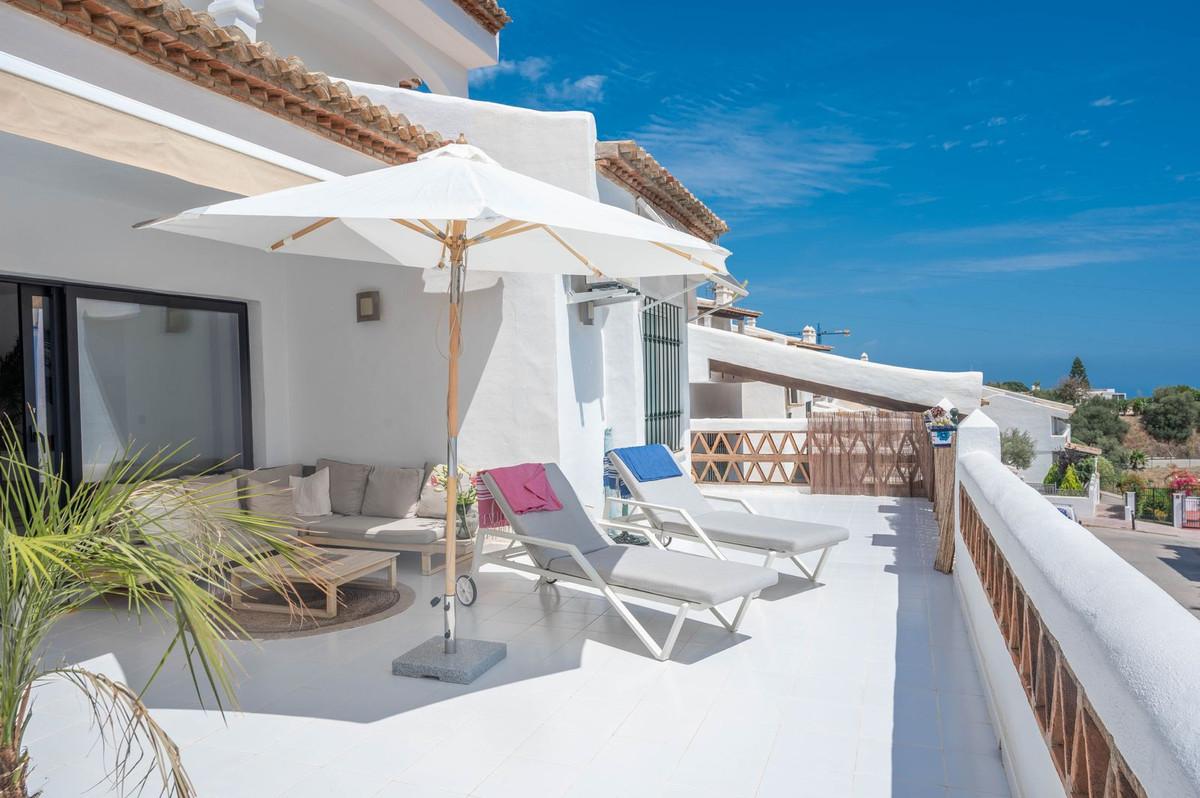 Apartamento 2 Dormitorios en Venta Torremuelle