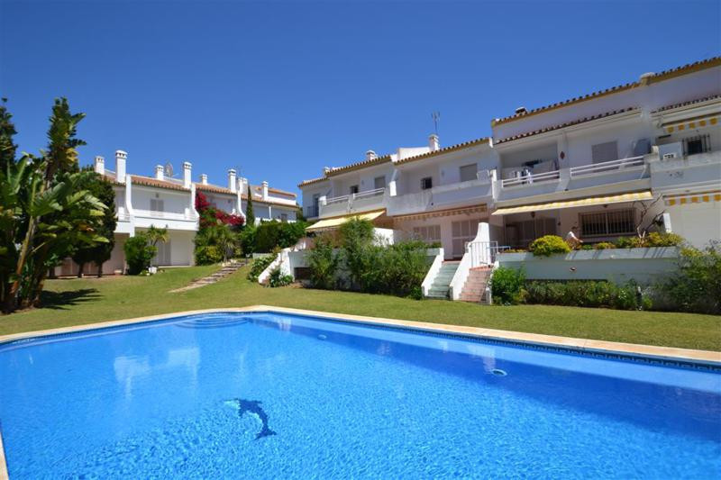 Artola Spain