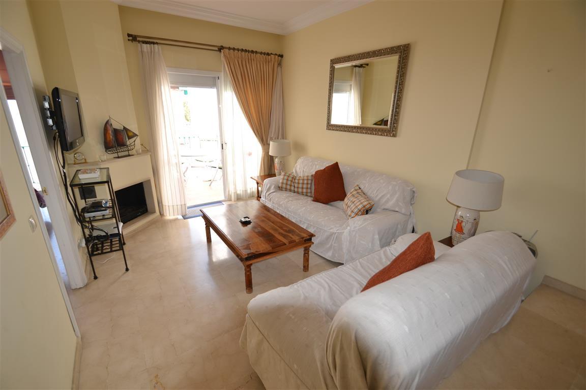 Apartment in Carib Playa