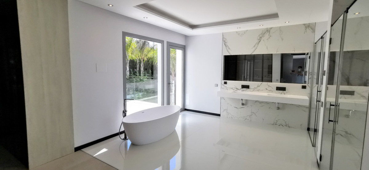 House en Guadalmina Baja R2754428 17