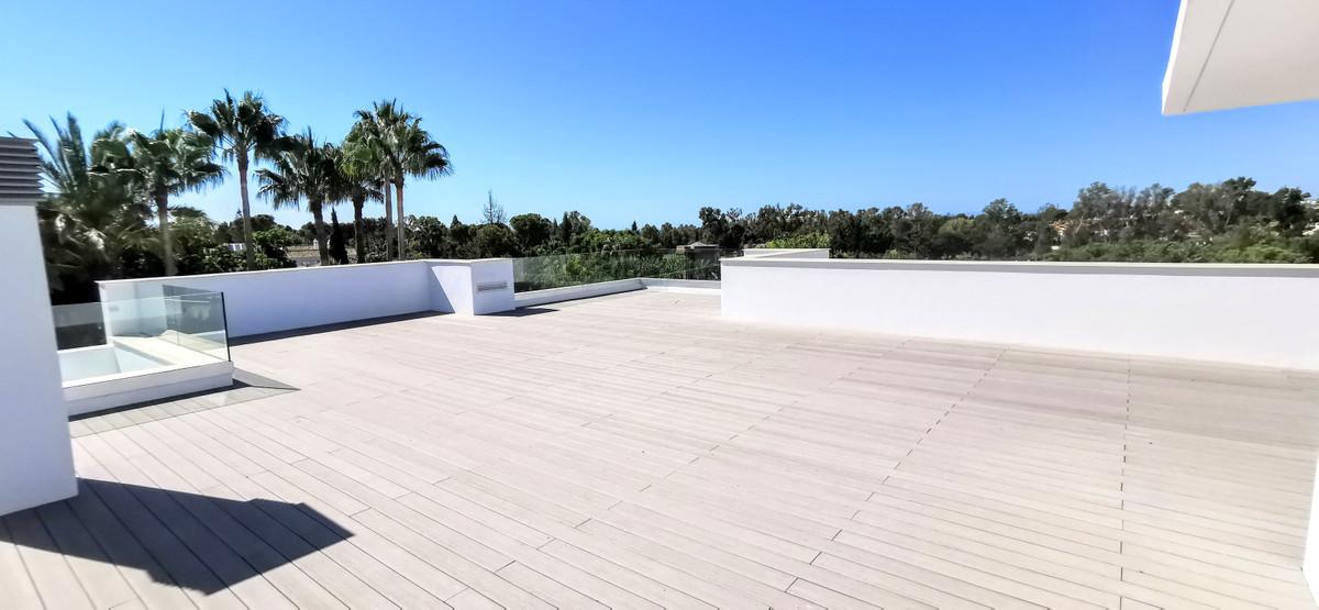 House en Guadalmina Baja R2754428 21