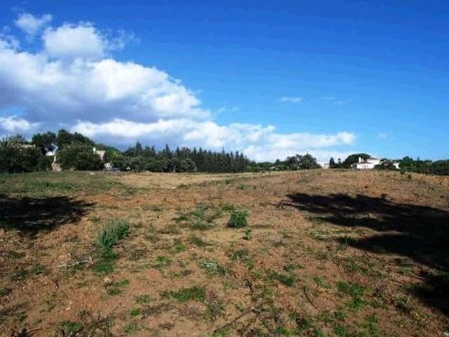 Plot in Hacienda Las Chapas R14248 3