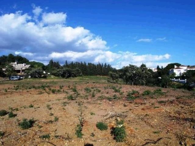 Plot Residential in Hacienda Las Chapas, Costa del Sol