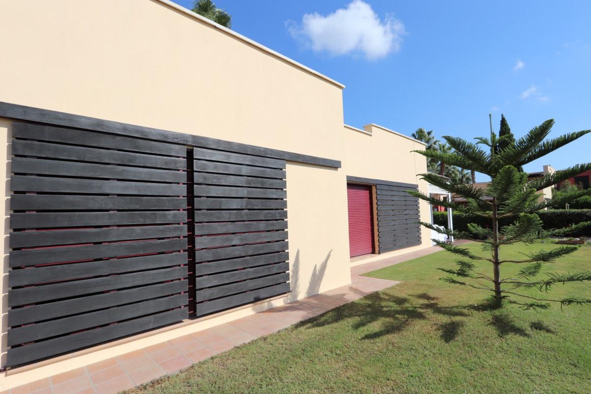 House in Benahavís R3272458 12
