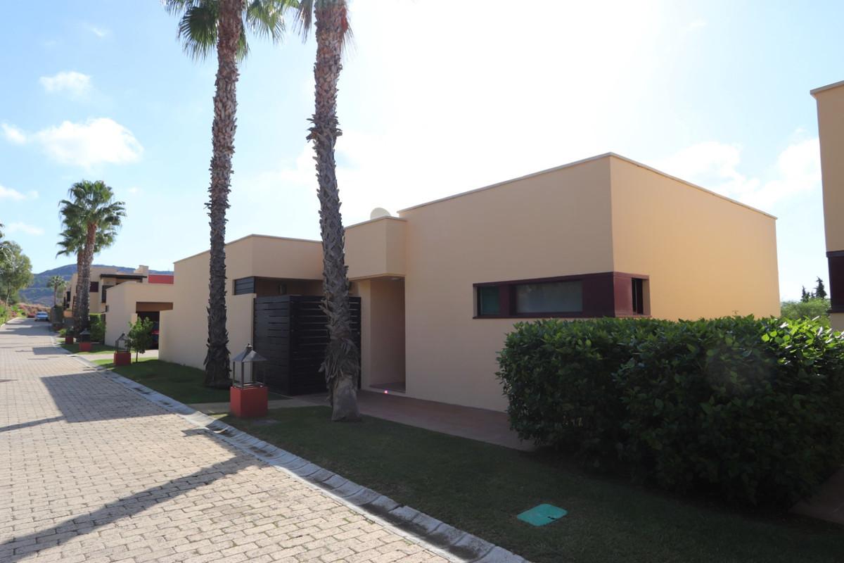 Hus in Benahavís R3272458 16