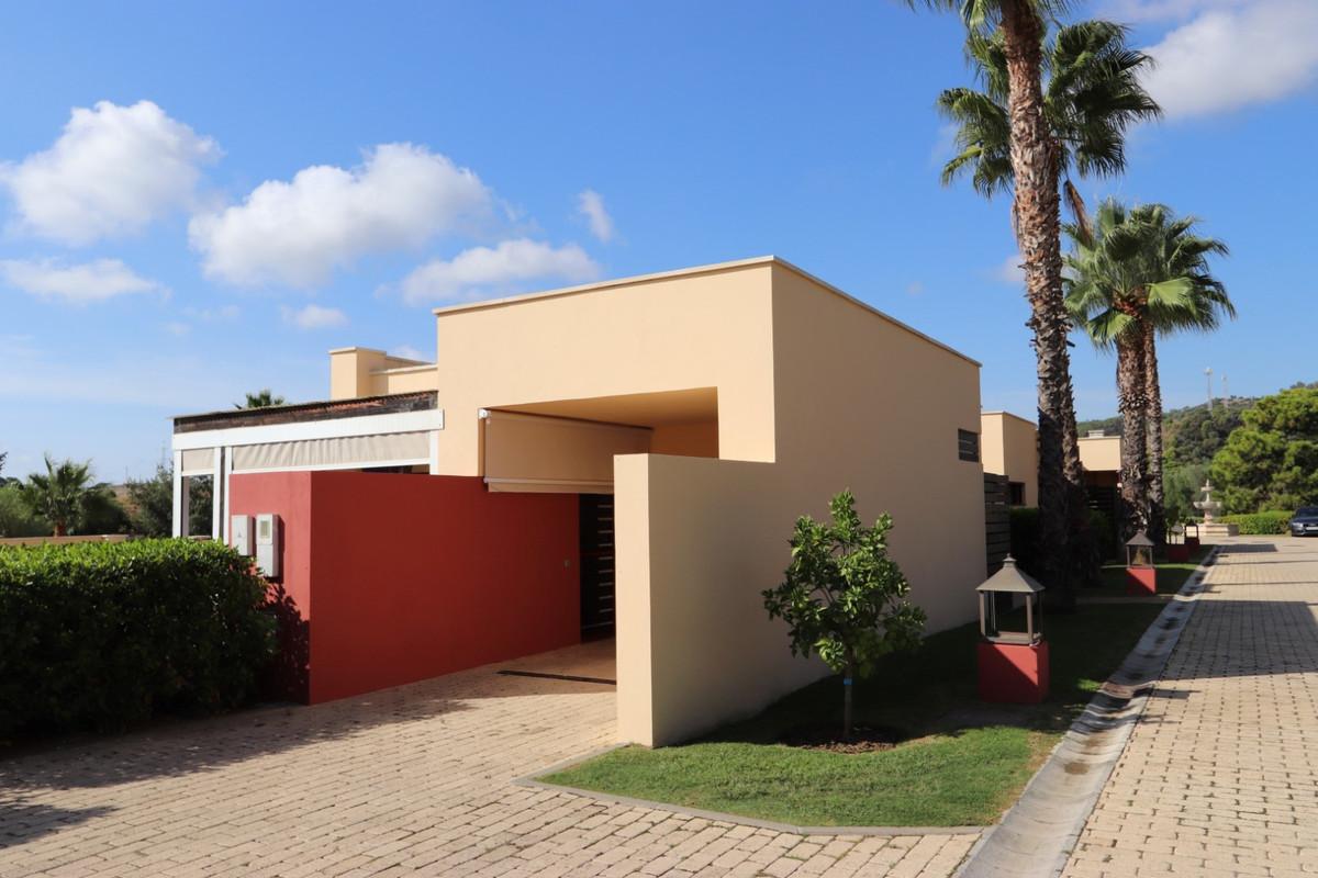 House in Benahavís R3272458 2