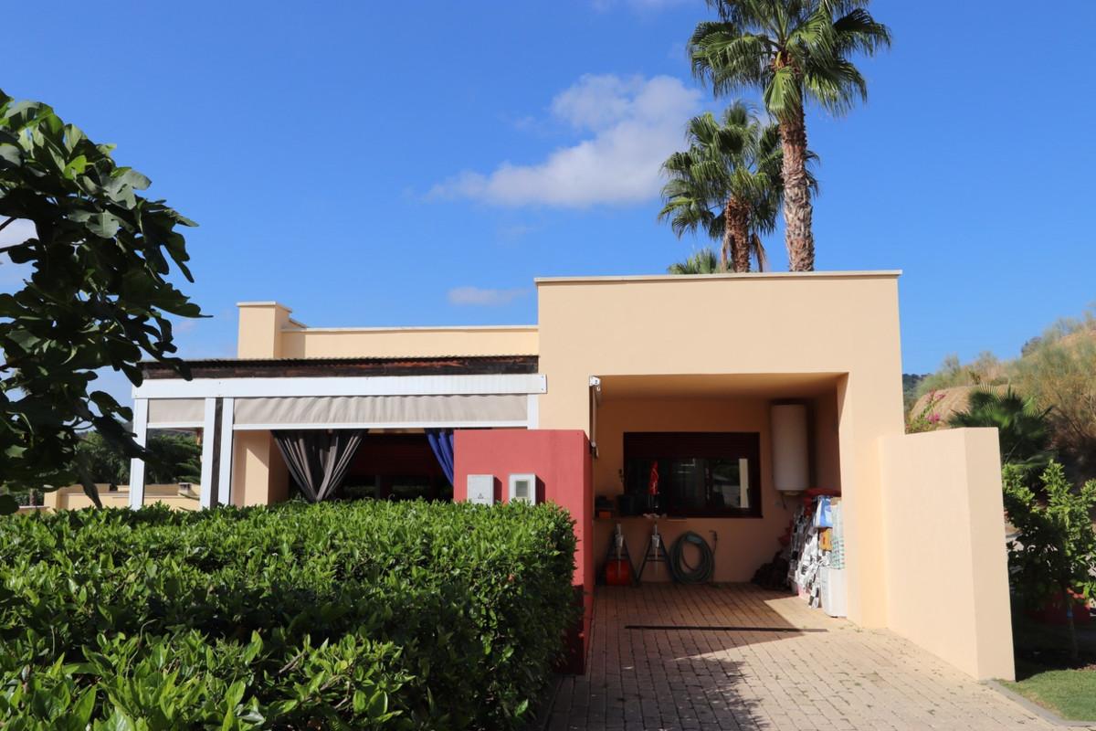 House in Benahavís R3272458 5