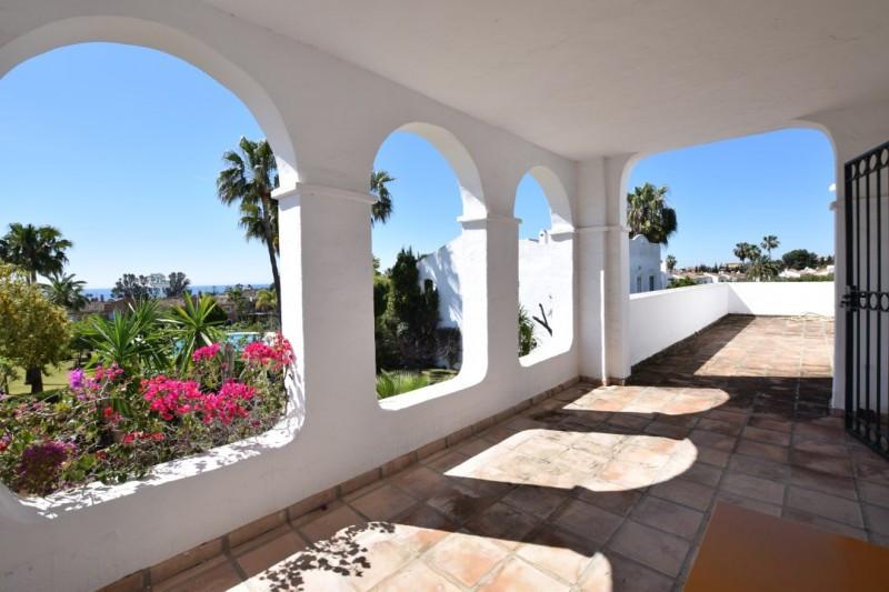 6 Bedroom Detached Villa For Sale Bel Air