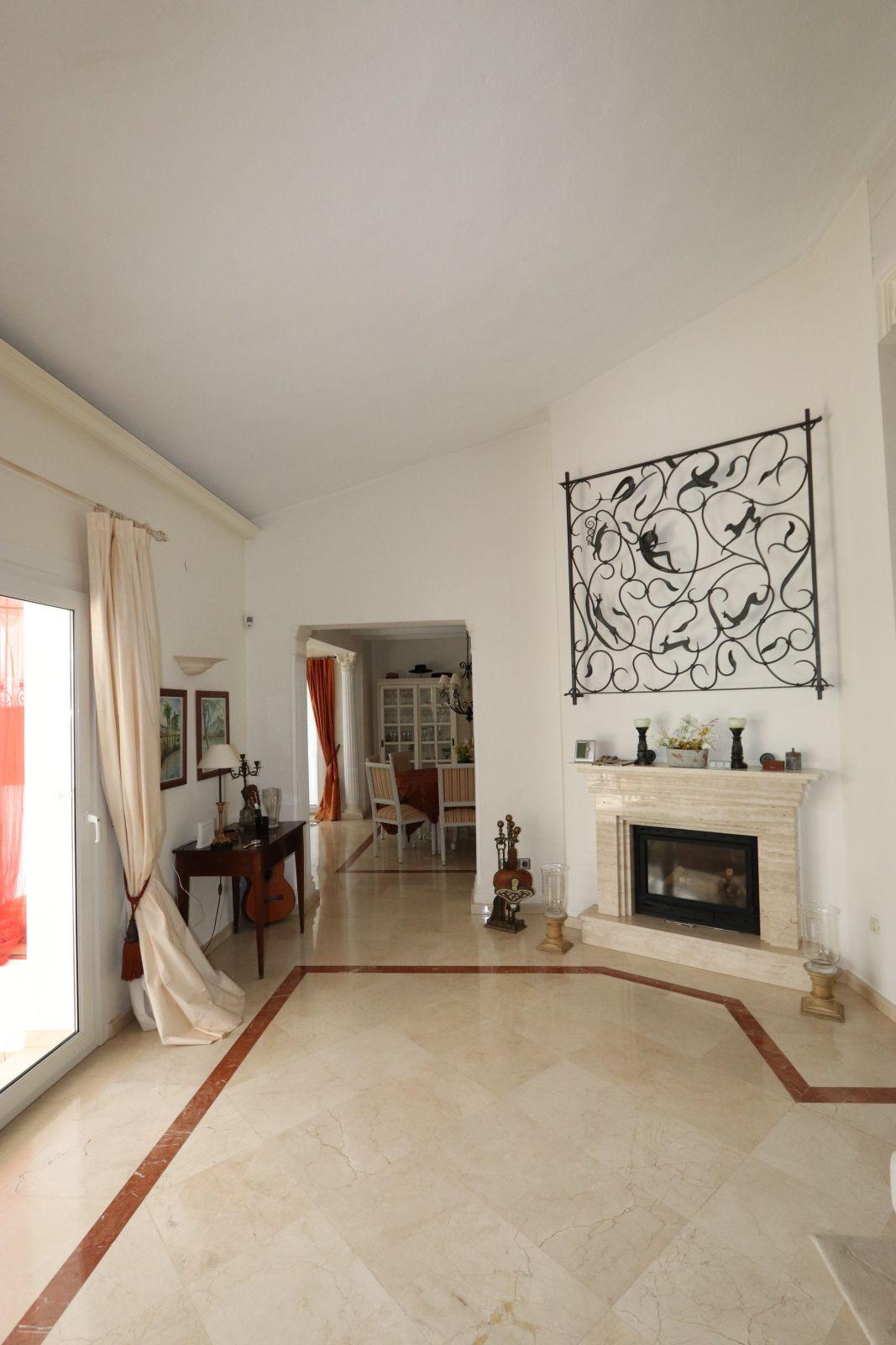 House en Atalaya R3500284 11