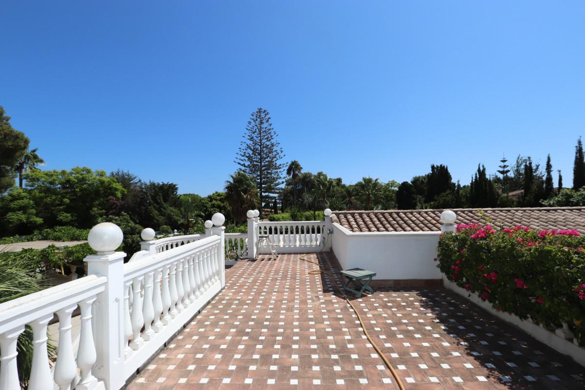 House in Atalaya R3500284 13