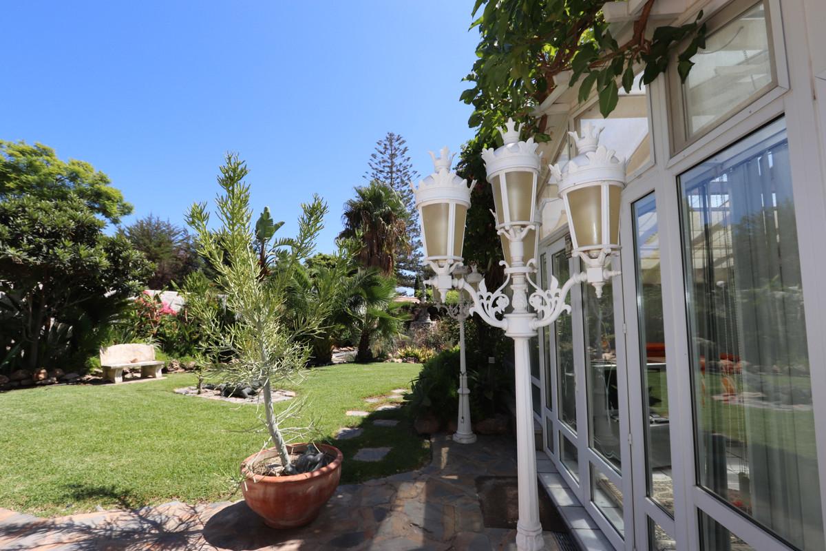 House in Atalaya R3500284 22