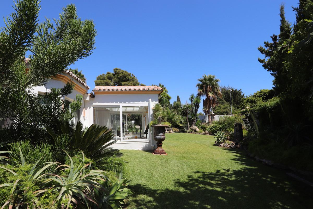 House in Atalaya R3500284 27
