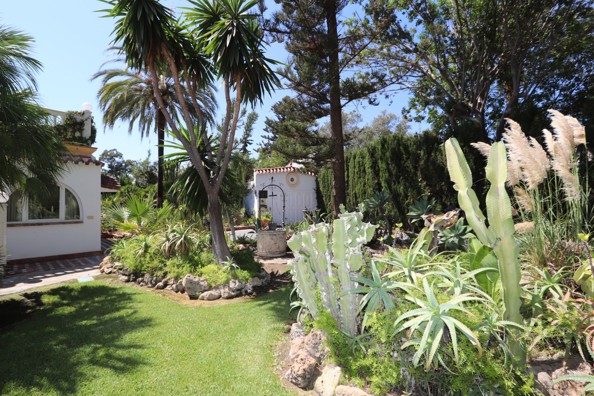 House in Atalaya R3500284 30