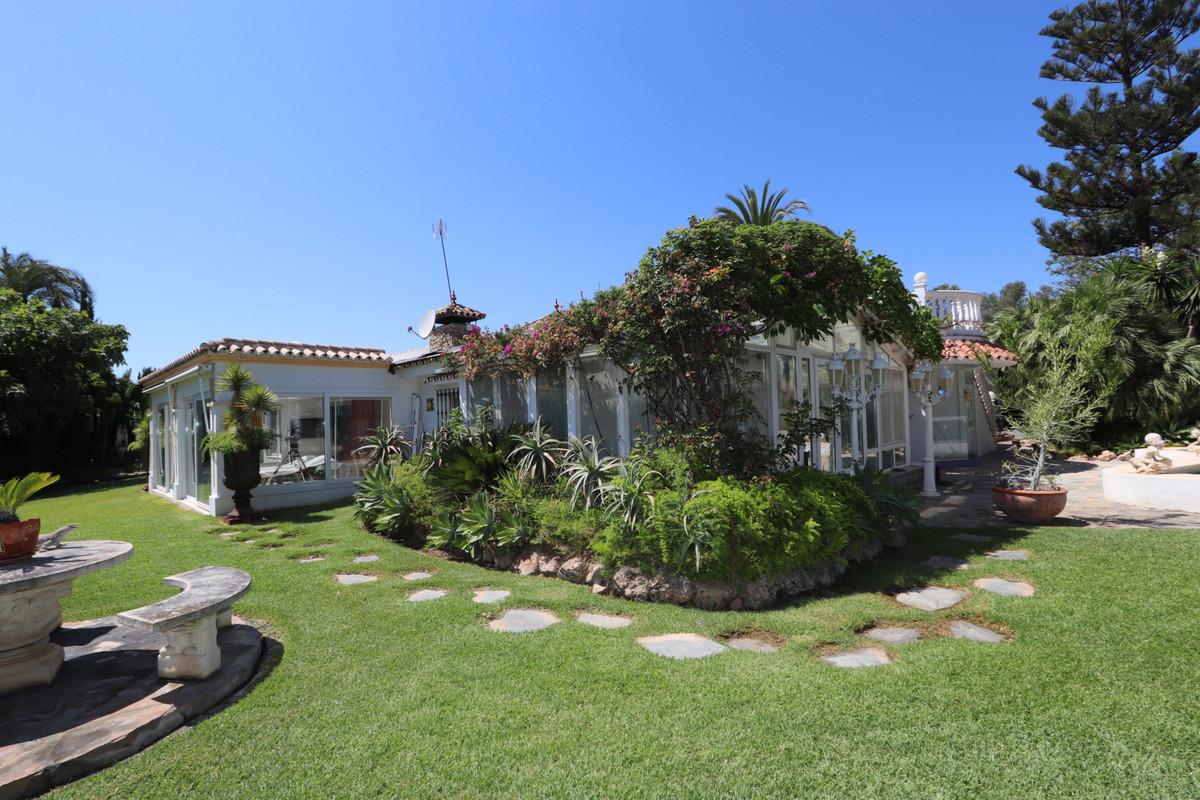 House in Atalaya R3500284 8