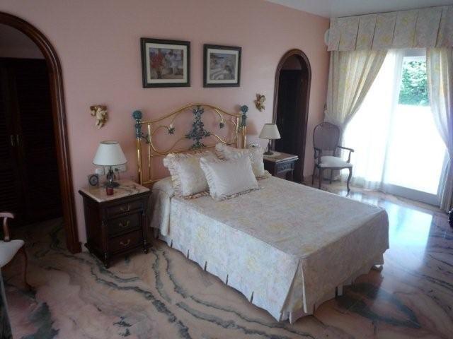 House in Bel Air R711301 10