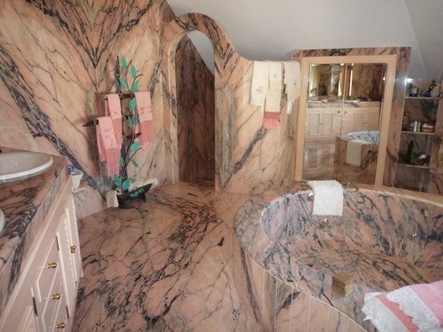 House in Bel Air R711301 12