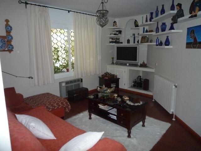 House in Bel Air R711301 13