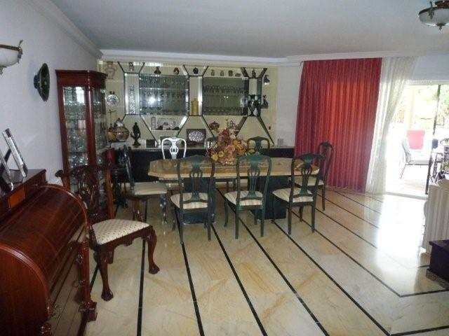 House in Bel Air R711301 14