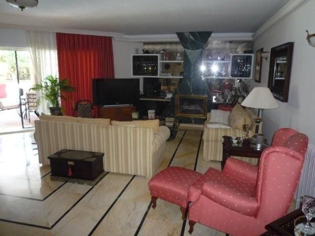 House in Bel Air R711301 15