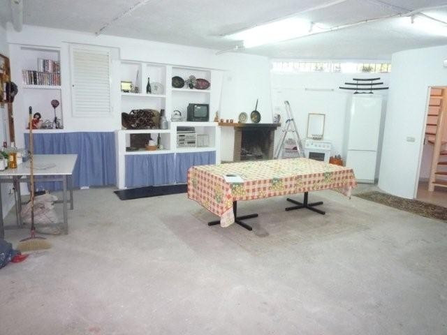 House in Bel Air R711301 17