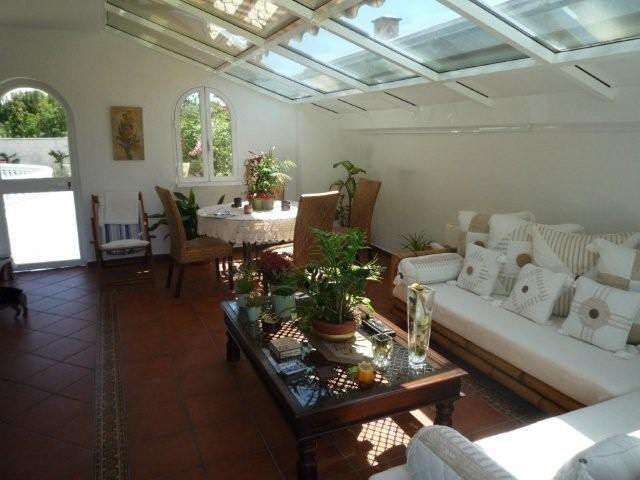 House in Bel Air R711301 8