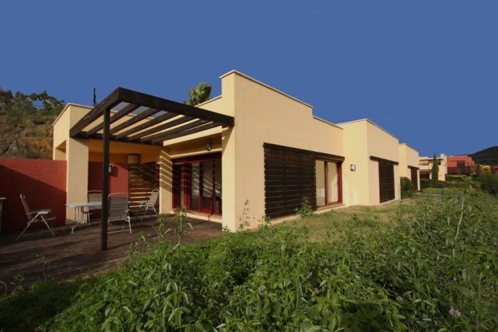 Villa, Individuelle  en vente    à New Golden Mile