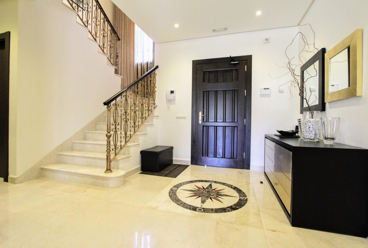 House en Benahavís R3416146 12