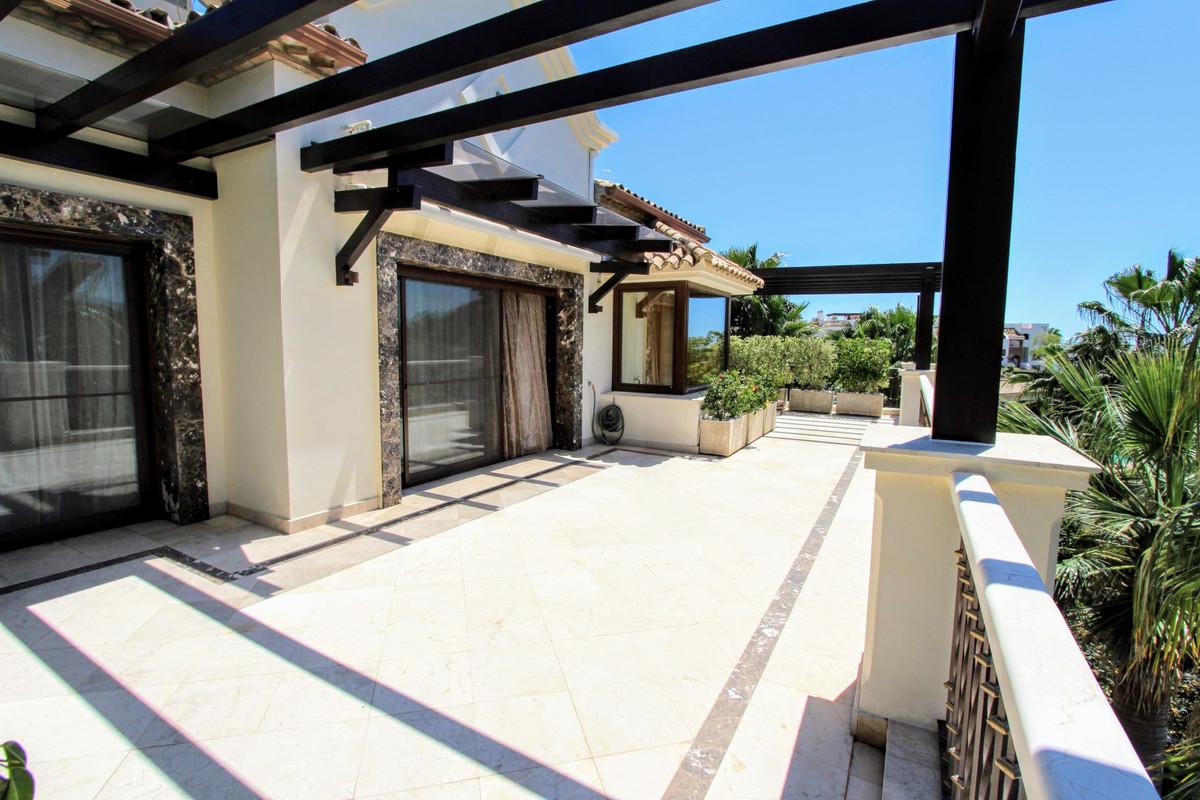 House in Benahavís R3416146 20