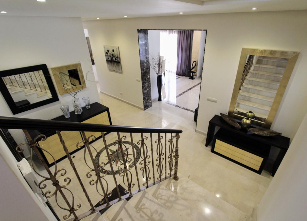 House in Benahavís R3416146 28