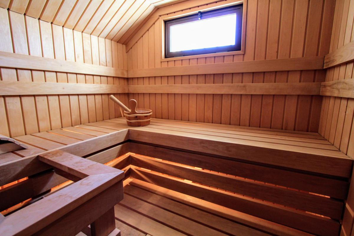 House in Benahavís R3416146 39