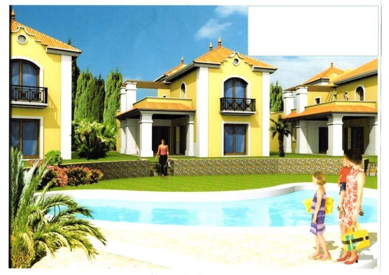 Residential Plot in Calahonda R2070575