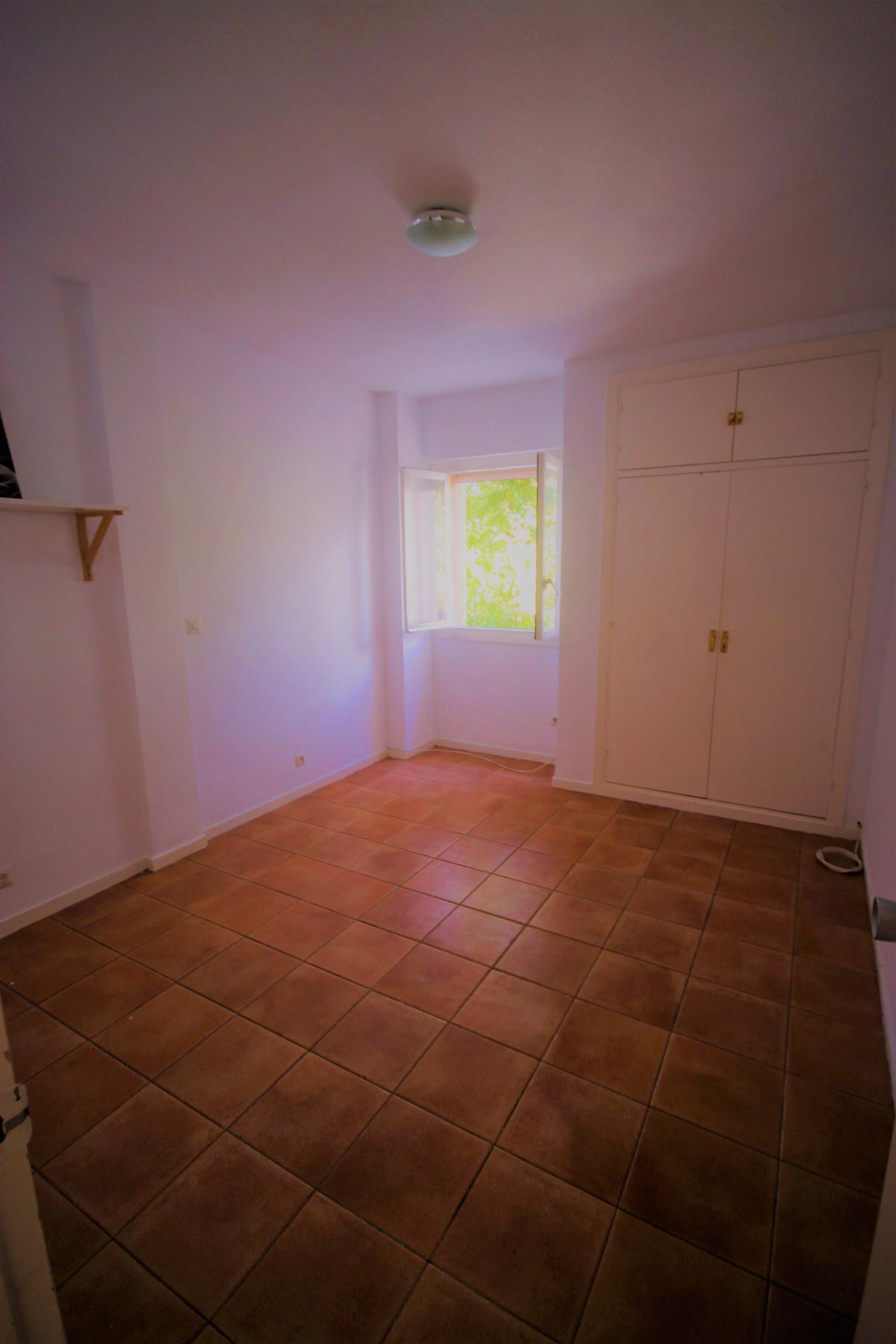 Appartement te koop in Marbella R3734110