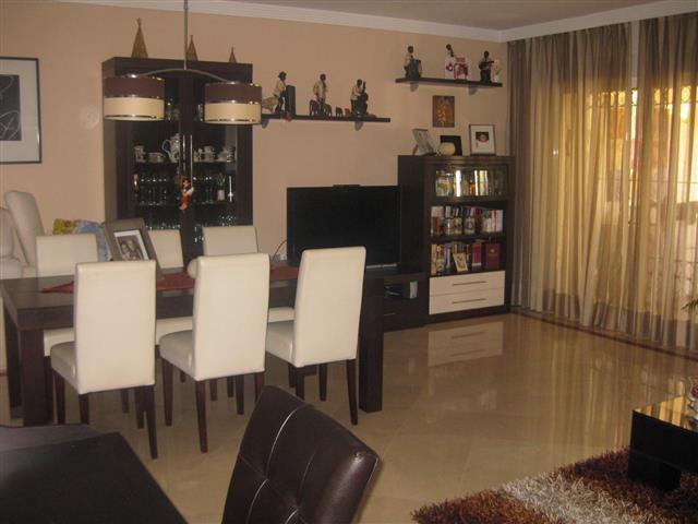 Spain Holiday rentals in Andalucia, Atalaya