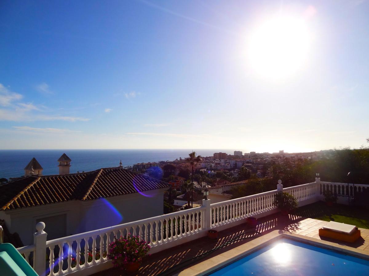 Villa con 2 Dormitorios en Venta Riviera del Sol