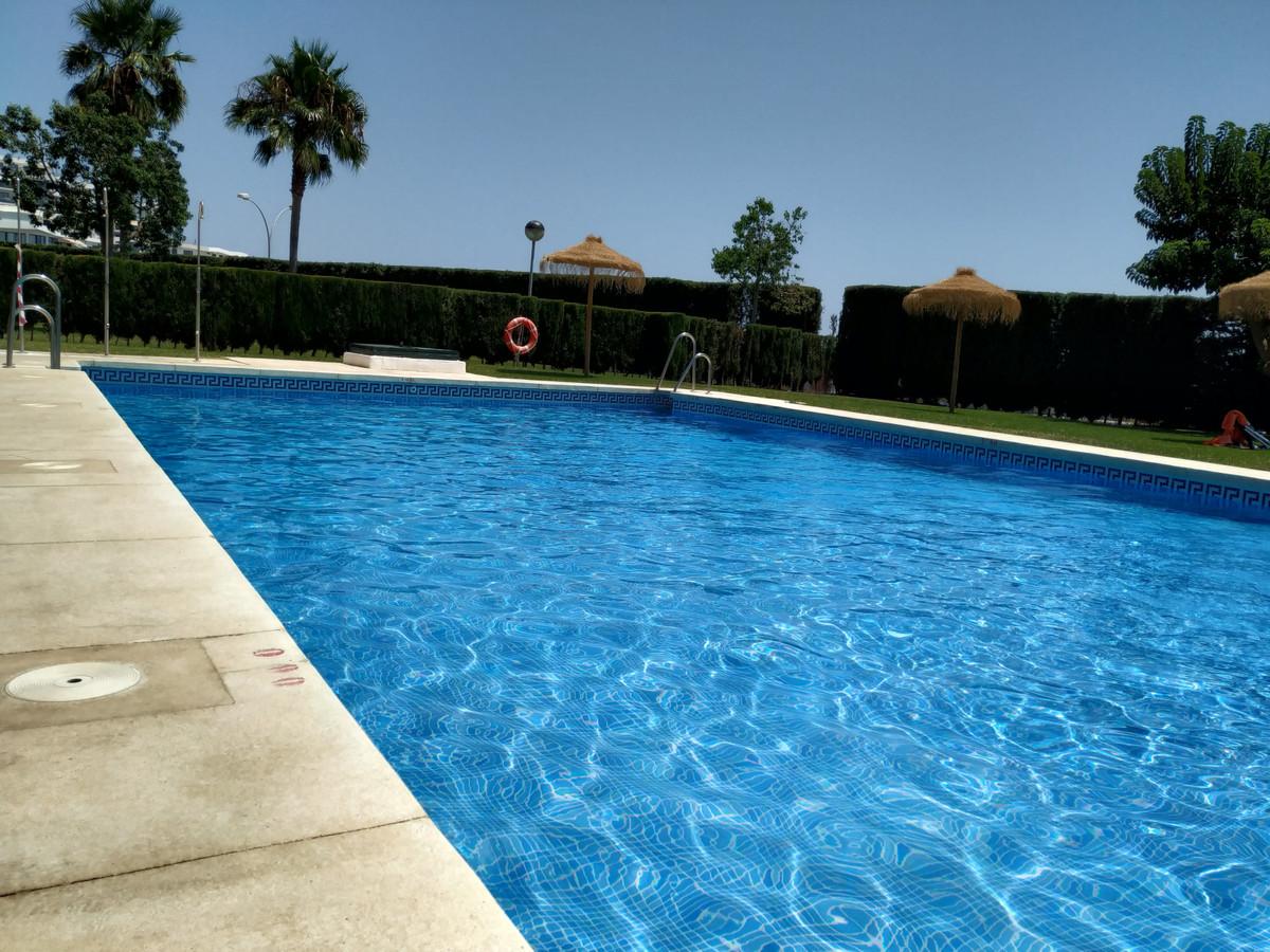 Ground Floor Apartment, Riviera del Sol, Costa del Sol. 2 Bedrooms, 2 Bathrooms, Built 106 m², Terra,Spain