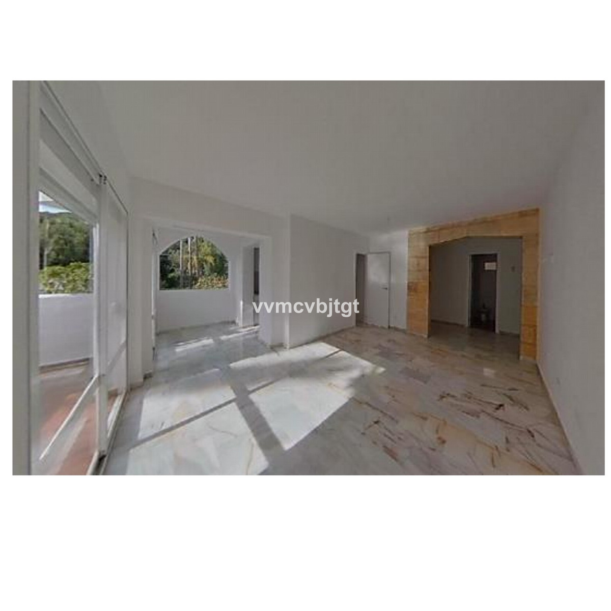 2 bedroom apartment for sale reserva de marbella