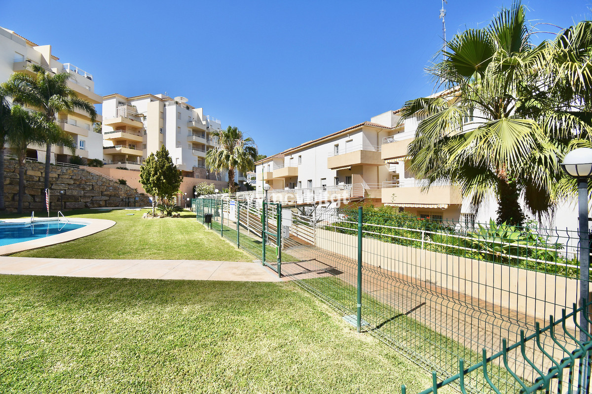 Appartement te koop in Riviera del Sol R3848572