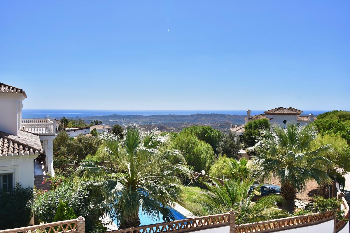 Villa zu verkaufen in Valtocado R3910660