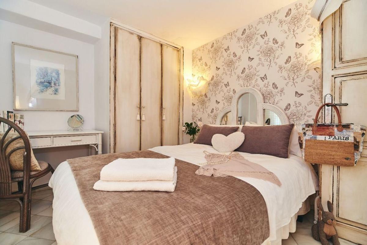 Appartement - Artola