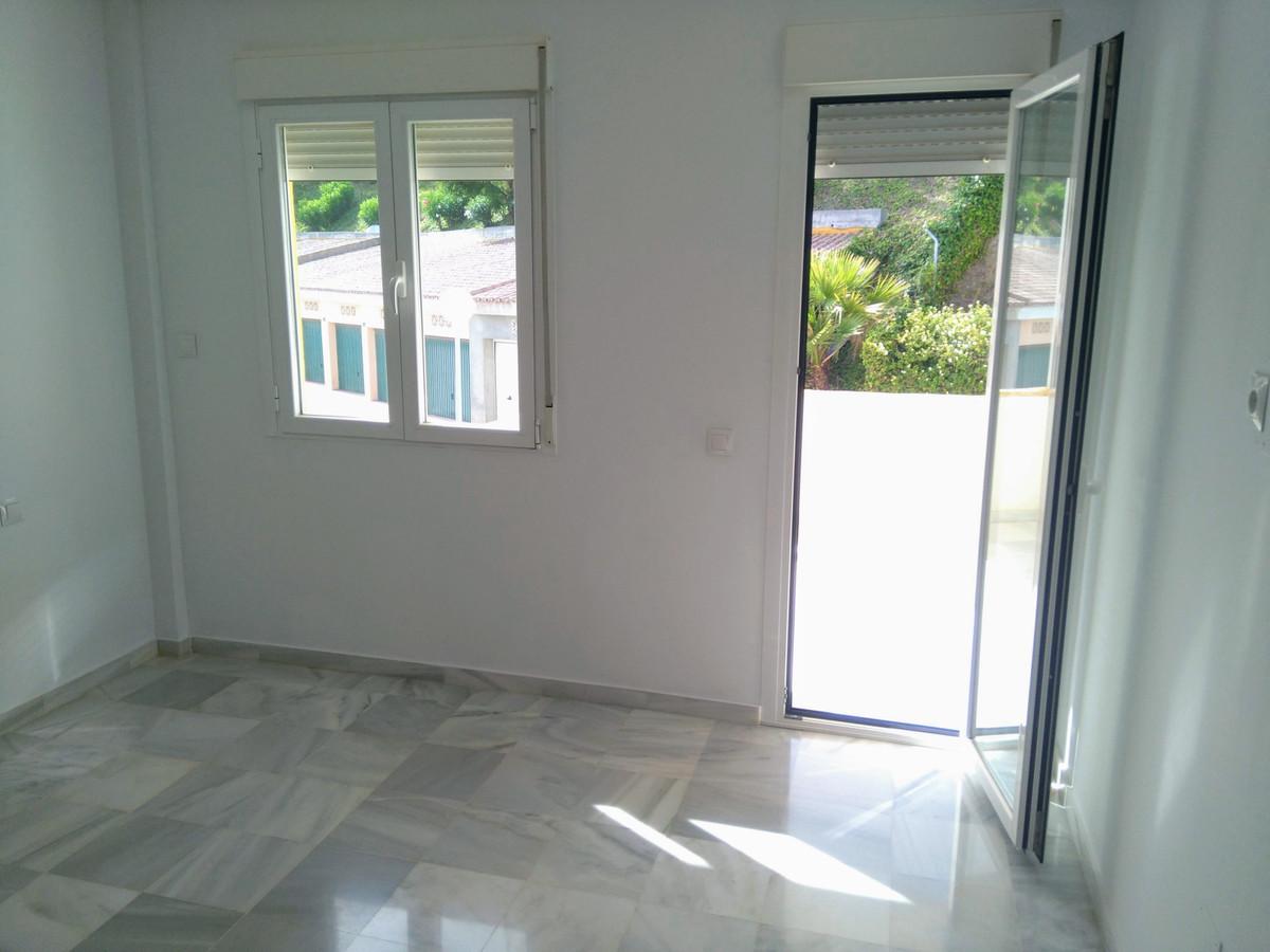 Apartment Middle Floor in Riviera del Sol, Costa del Sol
