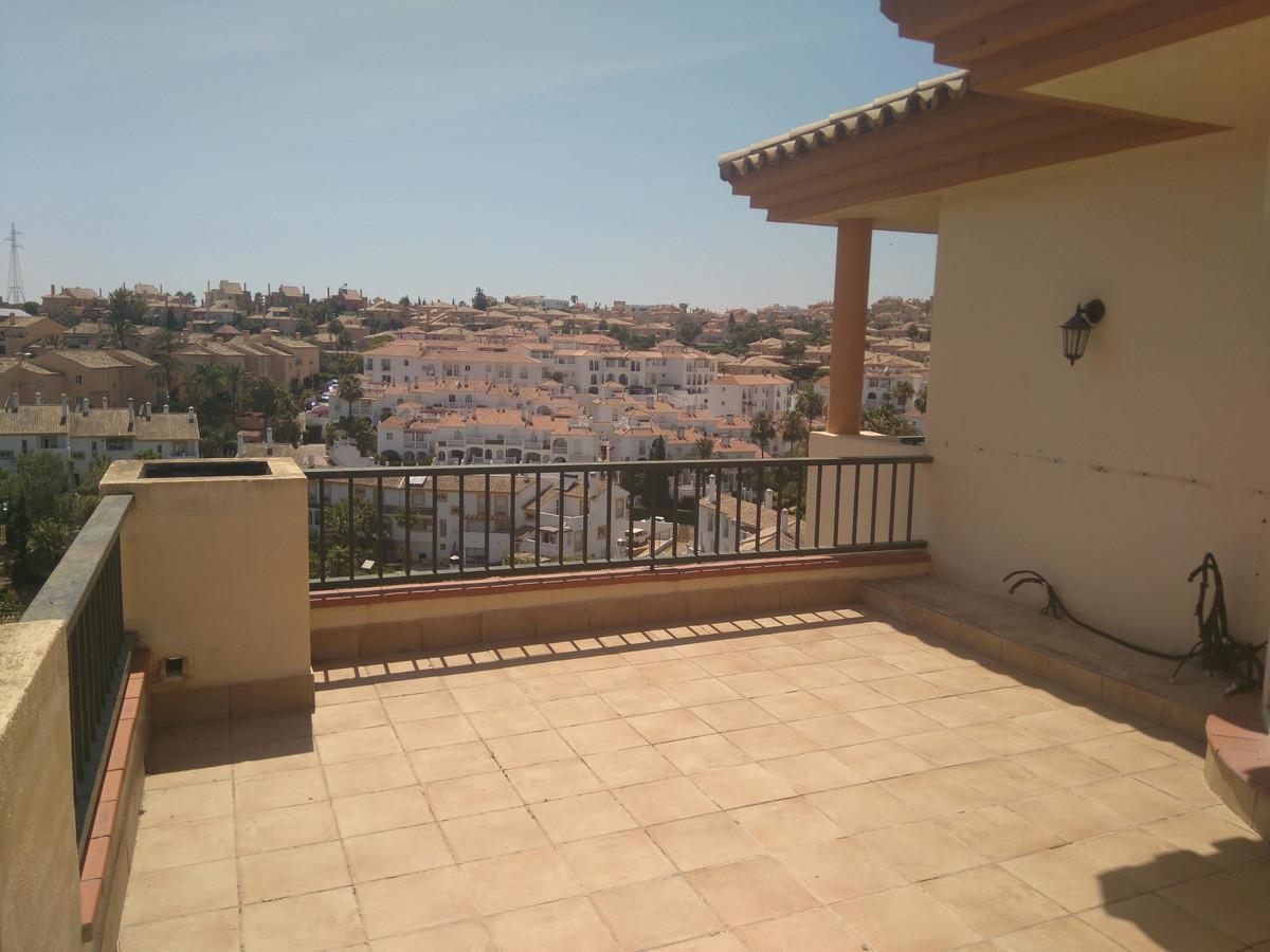 Villa - Chalet a la venta en Riviera del Sol