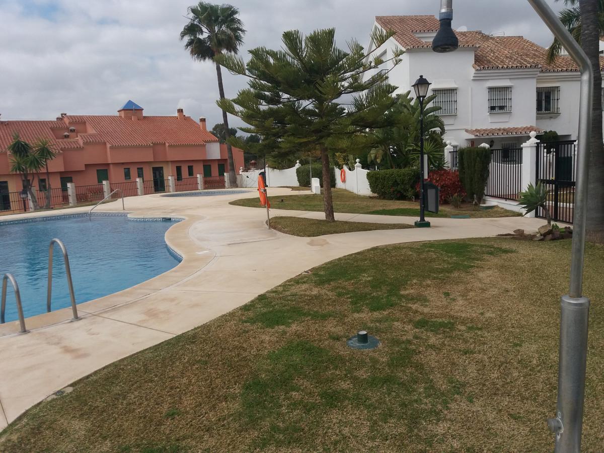 Apartamento Planta Media a la venta en Torreblanca