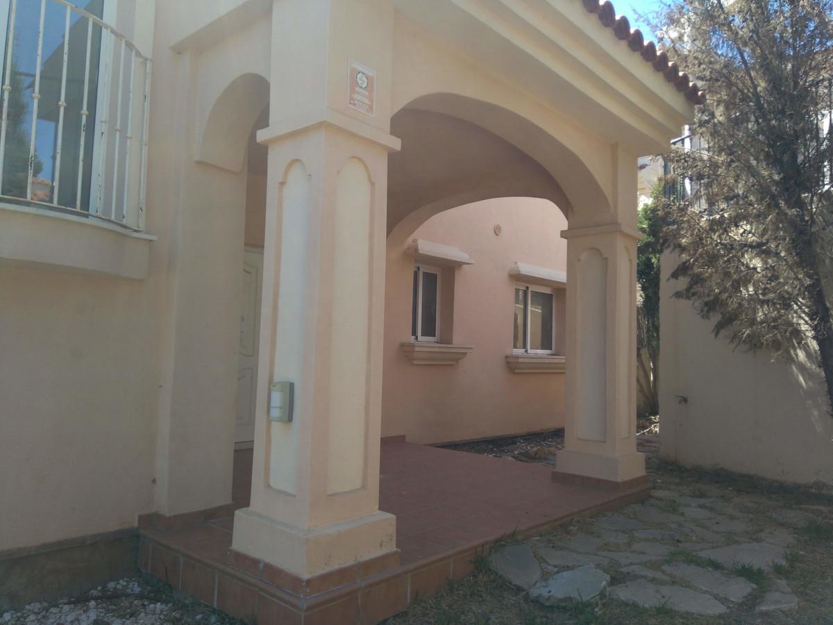 Villa Detached Riviera del Sol Málaga Costa del Sol R3448297 9