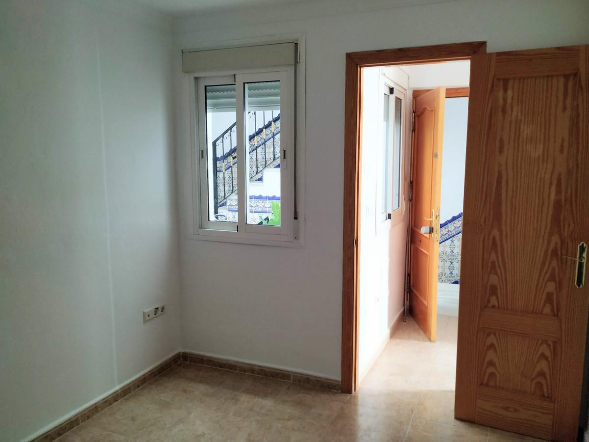 Appartement te koop in La Cala de Mijas R3522067