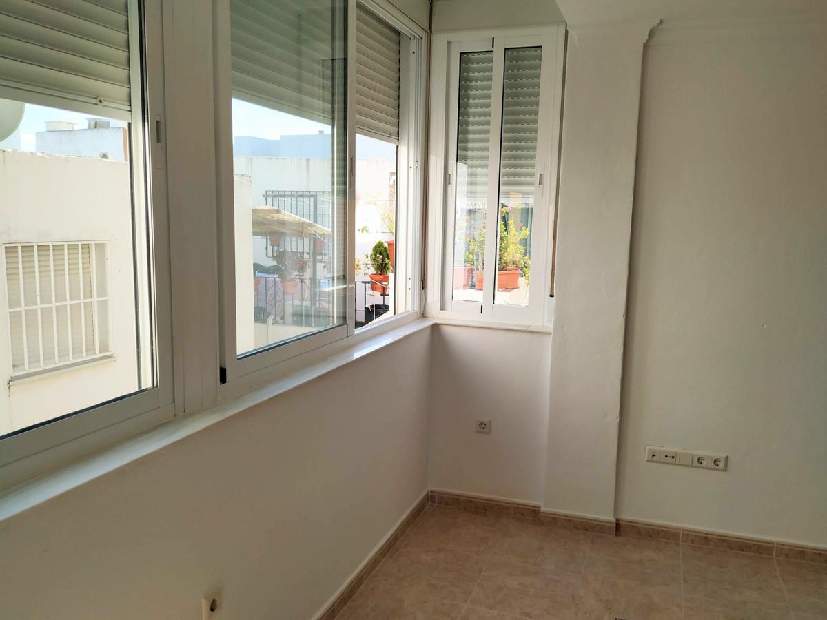 Apartamento con 2 Dormitorios en Venta La Cala de Mijas