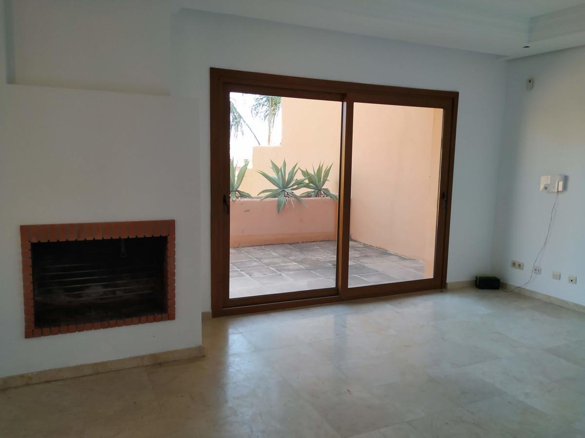 Villa Semi Detached Riviera del Sol Málaga Costa del Sol R3484696 10