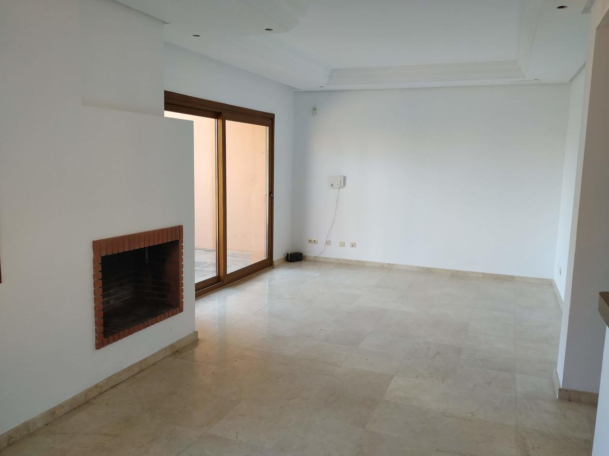 Villa Semi Detached Riviera del Sol Málaga Costa del Sol R3484696 3